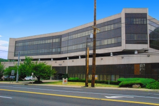 Exclusive – Valley Office Plaza – Manhasset, NY
