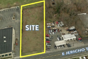 Development Land for Sale or Lease