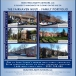 Fairhaven Multi-Family Portfolio