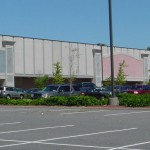 Lake Grove Shopping Center