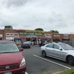 Exclusive – Elmont Shopping Center
