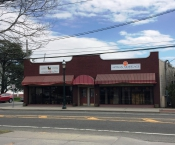 EXCLUSIVE – Islip Retail Strip Center