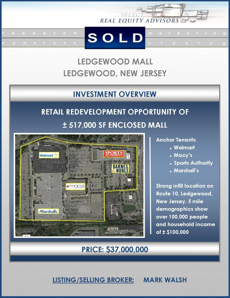 Ledgewood Mall- Closing for Display-MW for website