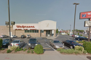 Exclusive – Double Net Leased Walgreens Drug Store