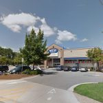 Exclusive-Absolute Net Lease Rite Aid
