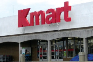 Exclusive – Kmart NNN Lease