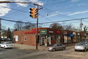 EXCLUSIVE – Bellmore Retail Strip Center