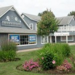 Water Mill Shoppes