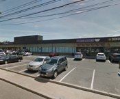 EXCLUSIVE – North Massapequa Shopping Center